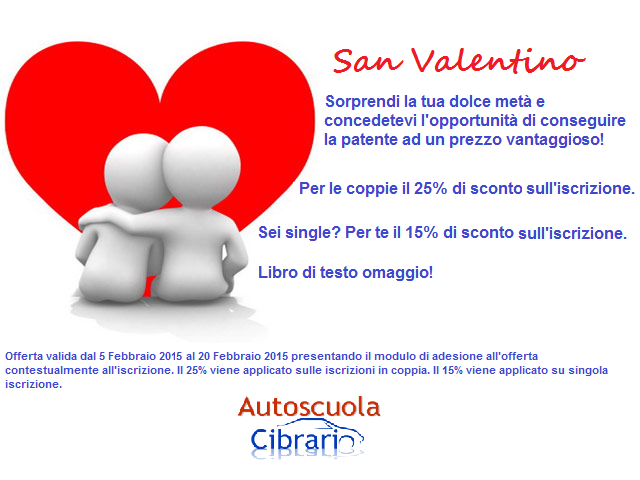 offerta_san_valentino_2015