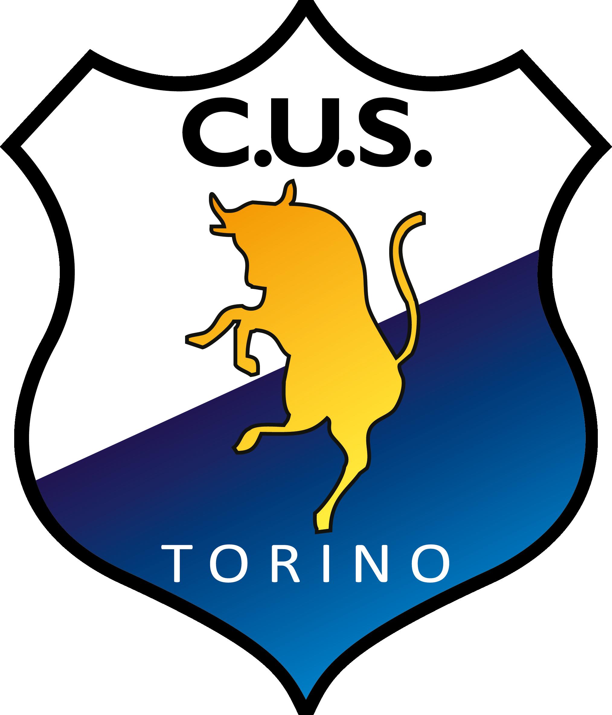 CUS_TORINO_sfumato
